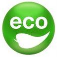 EcoSmile logo
