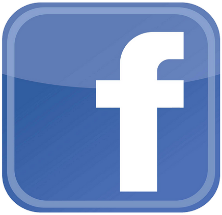 Click on this log to see our facebook page